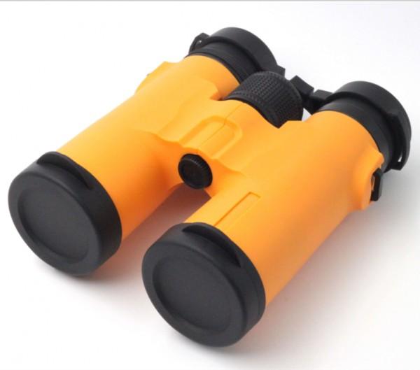望远镜 近视也可裸眼观看