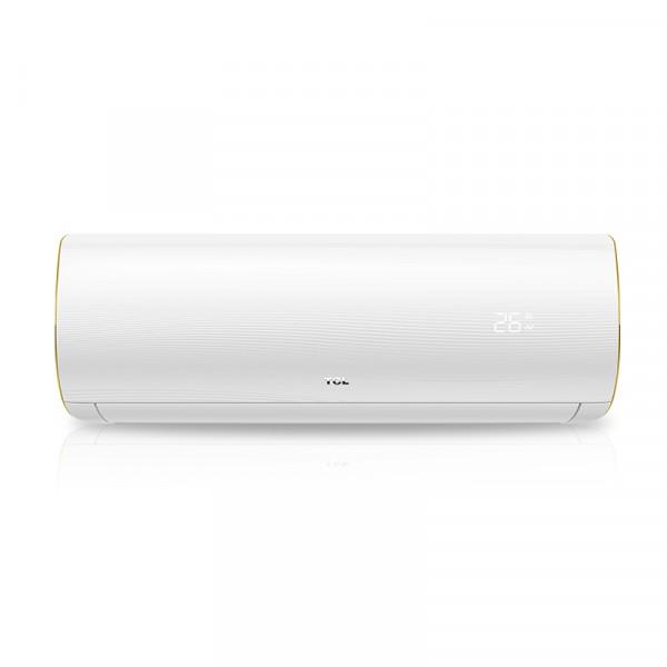 TCL 1匹冷暖壁挂式空调