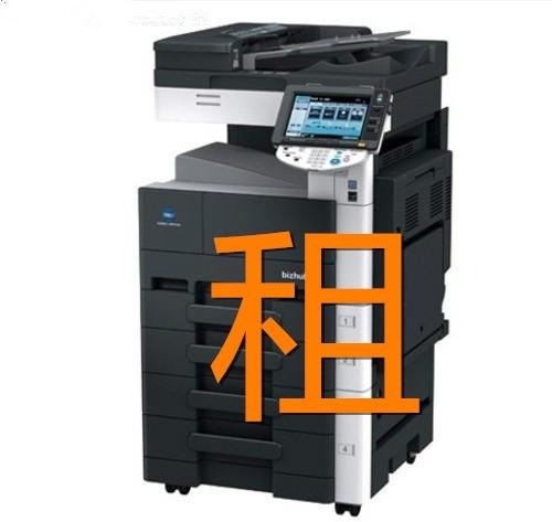 A3復印機打印清晰 穩定的機型