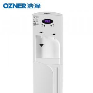 浩泽(ozner)JZY-A1XB-A 全新 商用净水器直饮机包安装