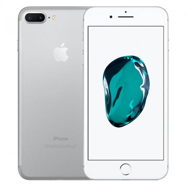 苹果 iPhone7P 128G 次新手机