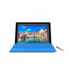 上海微软Surface Pro 4 12.3寸平板电脑出租 轻薄便携笔记本电脑租赁