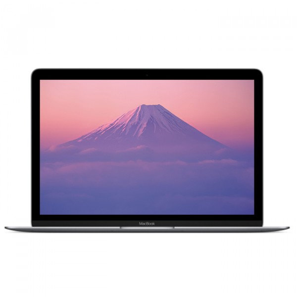 MacBook Air MD761 i7-四代/8G内存笔记本电脑