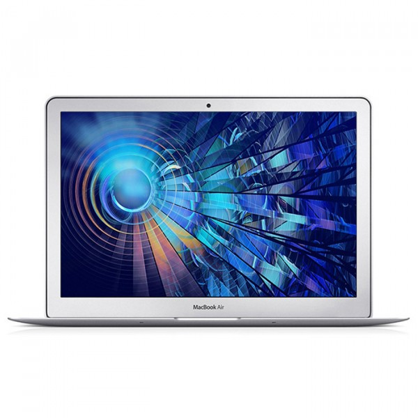廣州市 MacBook Air MD760 i5 筆記本電腦 不包郵