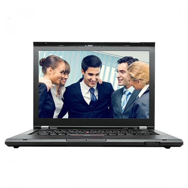 ThinkPad T430  i5/4G/120G固態/集顯 14寸辦公筆記本電腦 不包郵