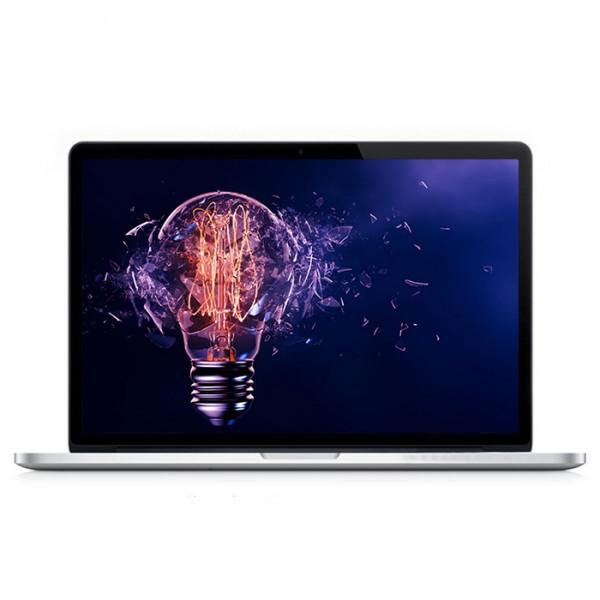 廣州 MacBook Pro MD293 i7-四代/16G筆記本電腦