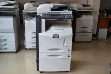 全新京瓷3060数码复印机