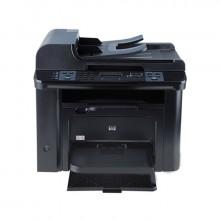 徐州市 惠普双面机一体机,打印 复印 扫描 传真