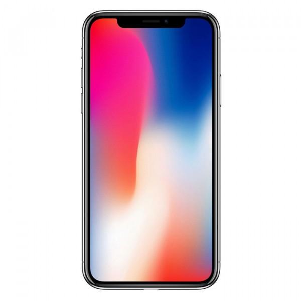 【國行新機】iPhone X 按月付款