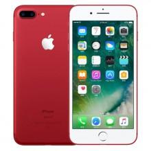 iphone7 plus 金色/黑色/银色/粉色 次新 苹果手机