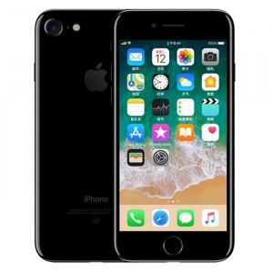 iphone7 128G次新 95新 全网通无锁