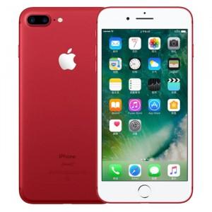 iphone7 Plus128G 95新  全网无锁