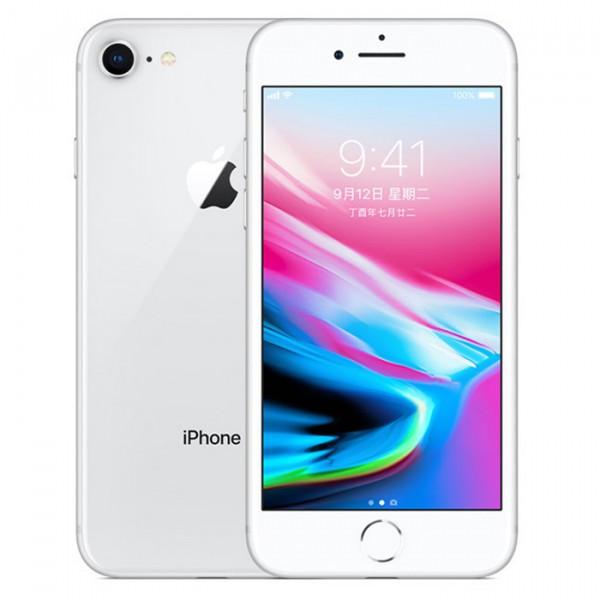 【次新】iPhone 8 /iPhone 8 Plus无需归还租赁