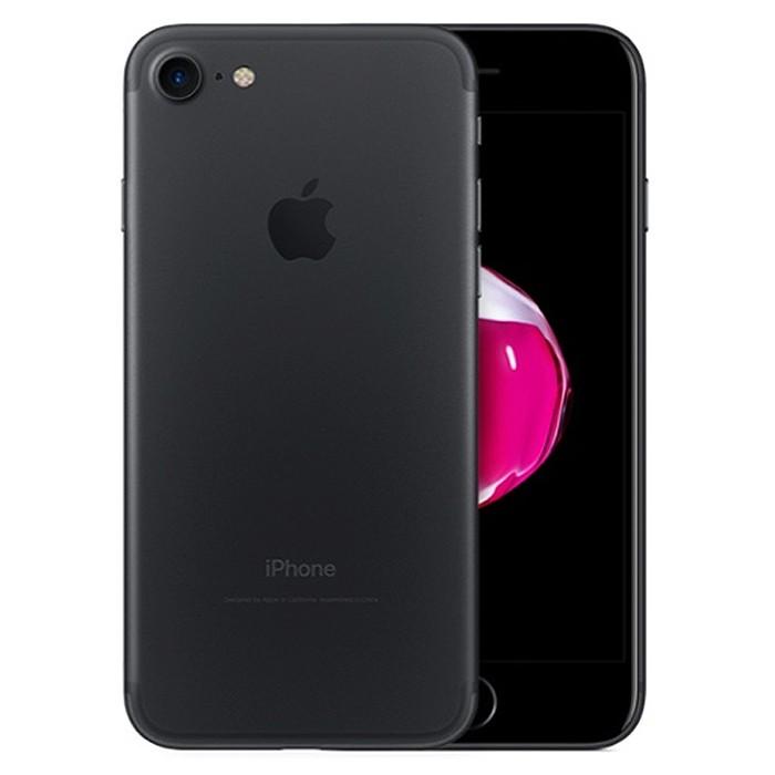 Apple/蘋果 iPhone 7手機4.7寸 可以短租