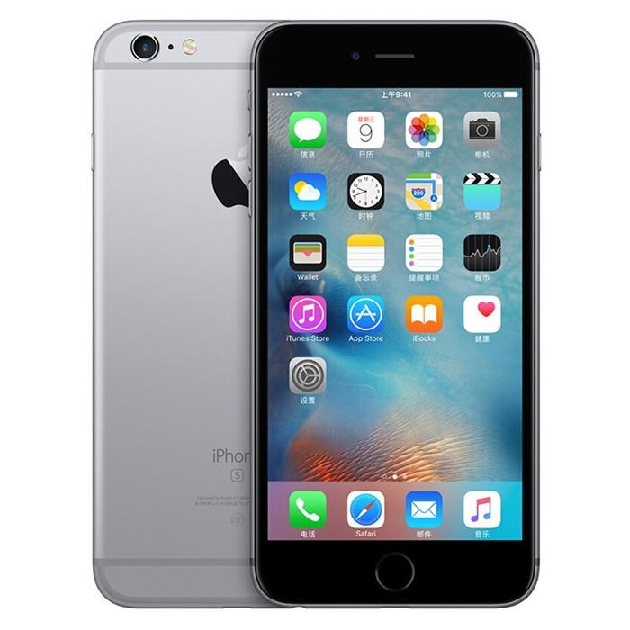 苹果iPhone6/6plus