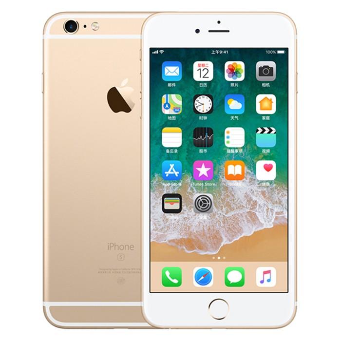 苹果手机iPhone6 三网4G 低价出租