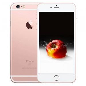 iphone6s 128G 金色/灰色/银色 95新 苹果手机