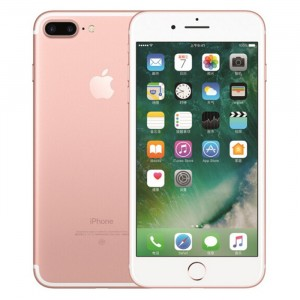 【次新】iPhone 7 /iPhone 7 Plus