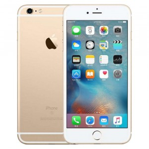 iphone6S Plus 64G 全网通 99新