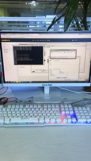 I3八代电脑租赁 全新电脑租赁 办公电脑租赁