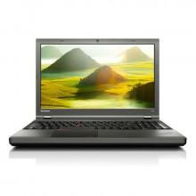 T540P i5或i7/8G/128G SSD/集顯或獨顯 ThinkPad 筆記本電腦