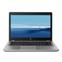 HP 超极本 ELITEBOOK 9470M