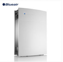 Blueair 303  空气净化器租赁 使用面积24-42平米 350元/月