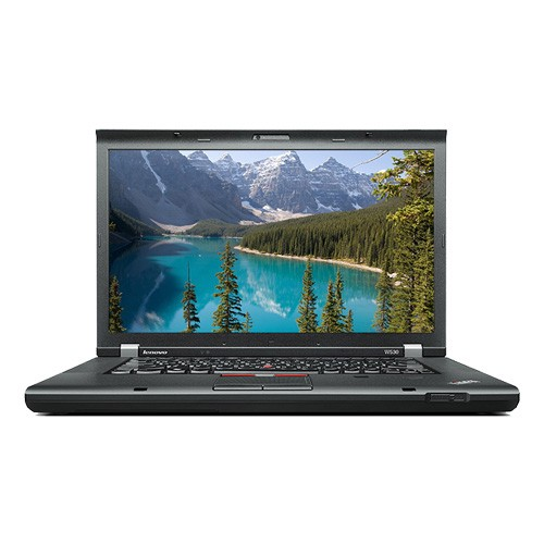 ThinkPadW540 P50  i7/16G/240 2G专业图显