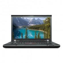 ThinkPad W540 i7/16G/240固态 2G专业图显