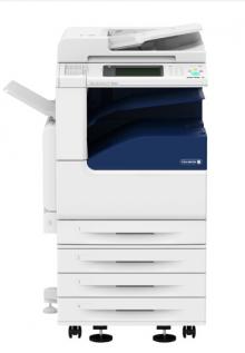 短租打印机复印机笔记本电脑投影仪短租长租二小时达