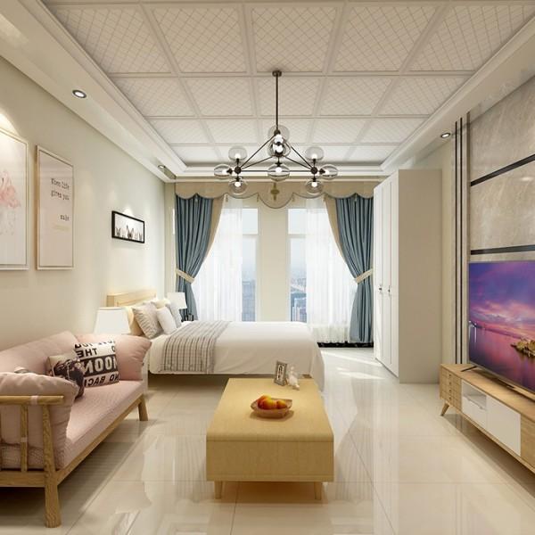 河北省发货  适合1-2住的公寓房家具出租  一年起租也可续租 可买断
