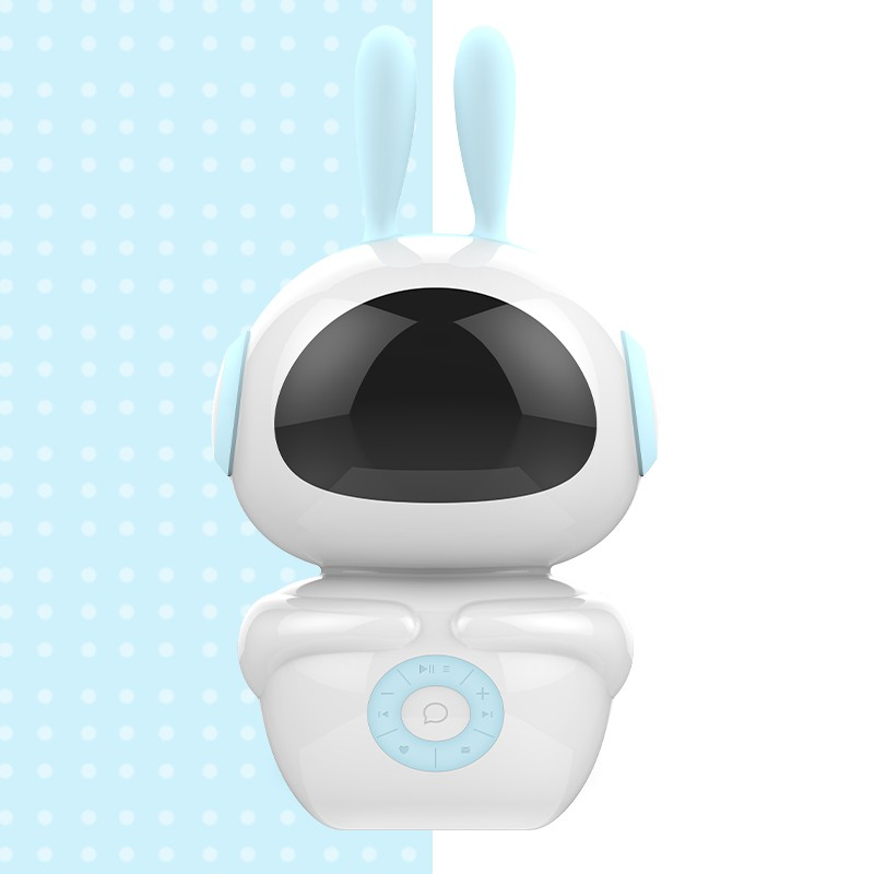 朵唯小朵 兒童教育智能機器人