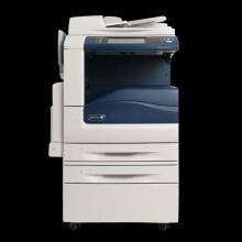 办公型黑白复印机