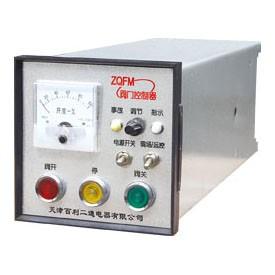阀门电动控制器