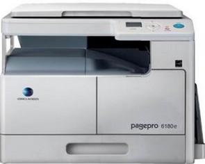 一元租复印机