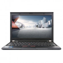 ThinkPad X230 i5/4GB/128G