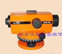 天津赛特24倍水平仪DS2400