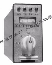 大連中原DFD-0700操作器