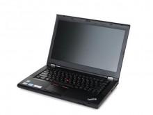 T430 i5/8G/500G或240G SSD /集显 14.1寸 ThinkPad笔记本电脑