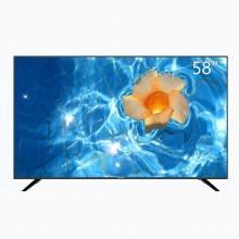 创维 58F5 58英寸 4K超高清人工智能HDR智能网络液晶电视
