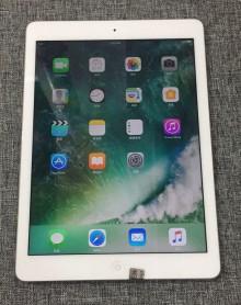 iPad平板