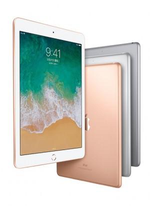 【国行全新】2017款iPad Air 9.7