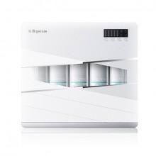 【租赁】沁园厨房直饮净水器QR-RU-05D双膜双出水