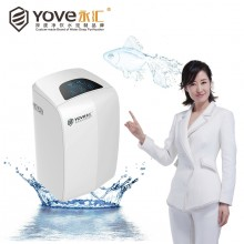 家用净水器RO反渗透净水机免费换滤芯