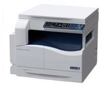 首月'1元'起租,A3打印复印扫描一体机租赁