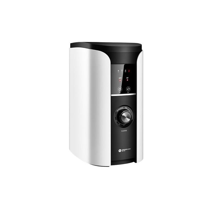 海南省发货  碧水源 D601R 家用厨下 纳滤净水机  最低一个月起租  家用
