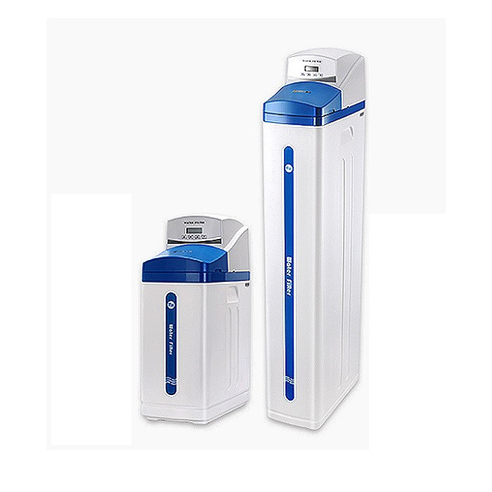 海南省发货  碧水源 U611-2T 中央净水机  最低一个月起租   全屋净水