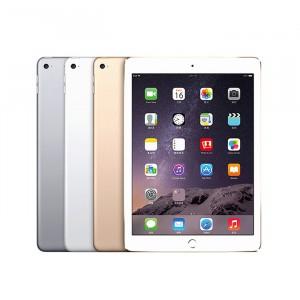 平板电脑租赁,iPad 租赁,iPad mini 4租赁,iPad Pro 租赁