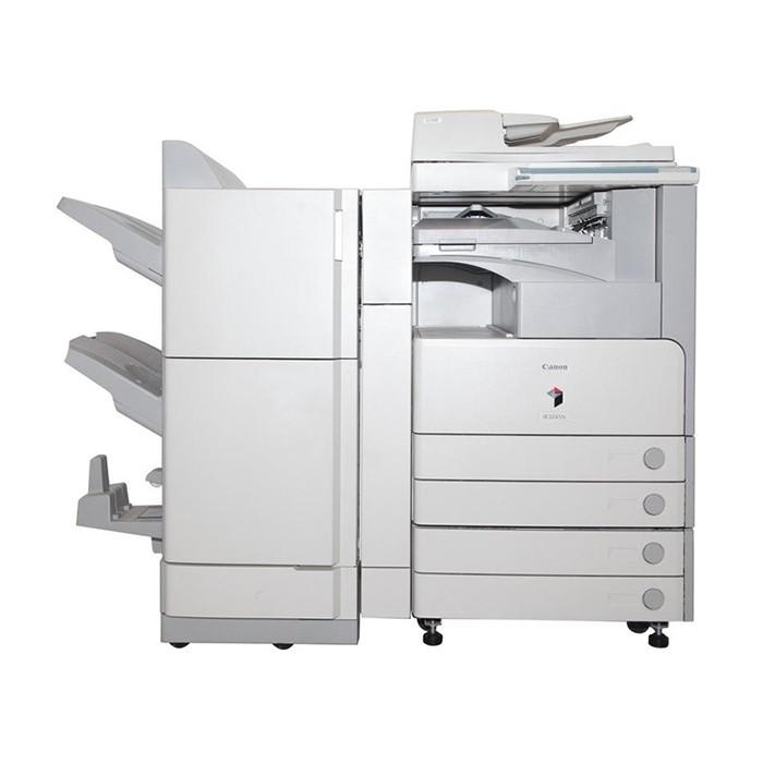 北京,佳能3245,多種機型,上門服務、每分鐘45頁,復印打印掃描。
