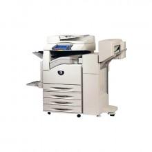 施乐3300复印机